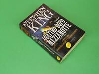 QUATTRO DOPO MEZZANOTTE VOLUME 1 STEPHEN KING ED. SPERLING  2005 [MC-022]