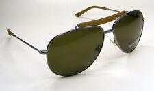 EMPORIO ARMANI Sonnenbrille Sunglasses EA 9807 6LB 1E
