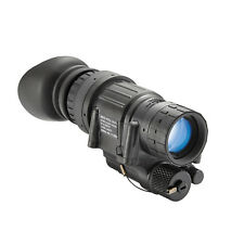 New Pvs-14 Monocular Night Vision Devices Nvd-Pvs-14 C1 Gen 3 Depot Goggle