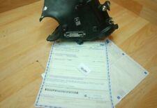 Kawasaki GTR 1400 ZGT40A 07-09 Rahmen Unfall Rahmenkopf vo141