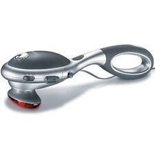 Beurer MG70 Infrared Body Massager