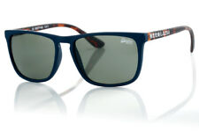 Superdry Shockwave 106 Sunglasses - Latest Season Genuine & Brand New