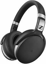 Sennheiser HD 4.50 BTNC Bluetooth Noise Cancelling Headphones w/ WARRANTY