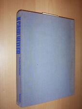 1975-GRUNFELD FREDERIC-IL CASO HITLER-NAZISMO-GERMANIA