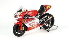 Aprilia 250 1999 GP Imola   V.Rossi 122990096 1/12 Minichamps