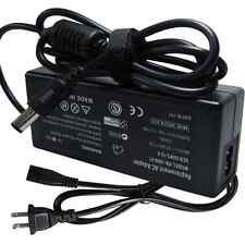 LOT 3 AC adapter Power Cord for Westinghouse LCM17V2SL LCM19V1SL LCD TV Monitor