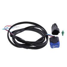 Interrupteur TIT 5006358 pour Johnson Evinrude