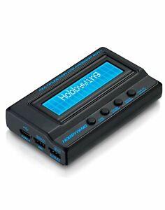 Hobbywing Multifunction LCD Program Box G2 30502000 30502001