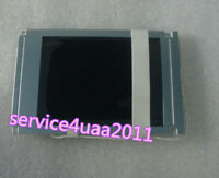 """NEW SX14Q004 a-Si CSTN-LCD Panel 5.7"""" 320*240 free shipping"""