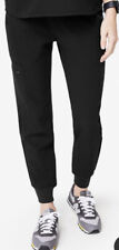 New listing figs Tall jogger Scrub Bottoms Size X-small