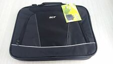 "Borsa per notebook 17"" ACER Essential Top Loading Case P/N P9.05148.A23"