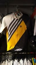 Rapha cycling jersey S size