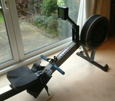 Concept 2 Model C Rowing Machine Rower With Pm3 **Delivery available**