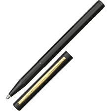Fisher Space Pen Stowaway Black