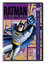 Batman: The Animated Series Vol. 3 Various [2018] [DVD]