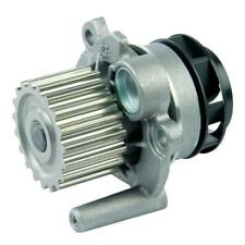Various VW , Skoda , Seat , Mitsubishi , Audi & Jeep Patriot - Airtex Water pump