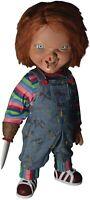 "Child's Play 2: Talking Menacing Chucky 15"" Mega Scale Figure"