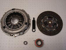 NEW Clutch Kit  91561 NEW TOYOTA T100