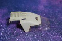 VINTAGE Star Wars IMPERIAL SHUTTLE POD ISP-6 PART ~ COCKPIT CANOPY KENNER hatch