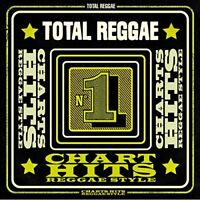 Total Reggae - Chart Hits Reggae Style [CD]
