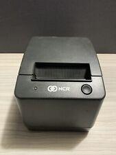 NCR RealPOS 7197 Thermodrucker