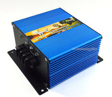 12V GreenergyStar Wind Turbine Charge Controller for Apollo WindZilla Ametek