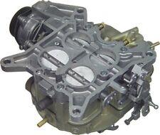 Carburetor-VIN: Z, GAS, Auto Trans, CARB, Natural Autoline C832A