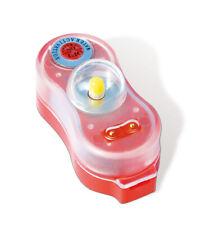Signallicht für Rettungswesten (LED), automatische Auslösung
