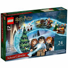 LEGO Harry Potter 76390 Advent Calendar 2021 372pcs