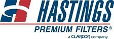 Engine Oil Filter Hastings LF196