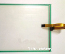 1PC NEW For DANIELSON R8112-45 R8112-45A R8112-45D Touch Screen Panel  1ZhA62