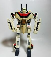 Bandai 1/55 MACROSS VF-1S Hikaru Valkyrie 1984 Sunset Beach Edition robotech