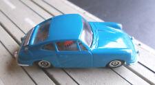 Faller AMS Porsche 911 blau Typ1  # 5635  ** Karosse neu ,  ovp **