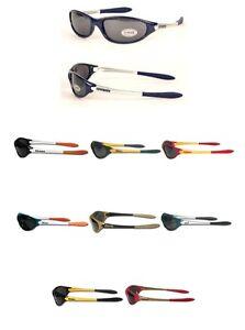NFL Football 2 Tone Sunglasses