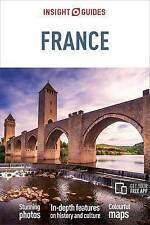 Holiday France Travel Guides & Story Books, Non-Fiction