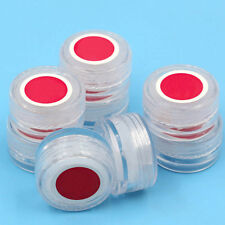 2* Waterproof Glass Acrylic Watch Crystal Scratch Remover Restorer Polish Tool