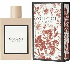 Gucci Bloom Eau de Parfum 3.3oz. for Women