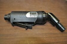 "Sp Air Corporation SP-7212 1/4"" Heavy-duty 120 Angle Die grinder Made in Japan"