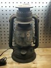 Original Antique FEUERHAND, NIER Nr 260 Railroad Storm Lantern, Electrified, WOW