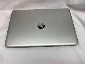 HP Envy M6-n113dx 15.6in. (750GB, AMD FX, 2.1GHz, 6GB) Laptop! Read Description