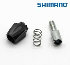 Shimano RD-7900 Rear Derailleur Cable Adjusting Bolt Unit - Dura-Ace 105 Ultegra