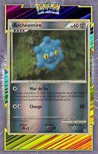 🌈Archéomire Reverse - HS03:Triomphe - 58/102 - Carte Pokemon Neuve Française