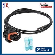 Réparation Connecteur Common-Rail Injection Injecteur Jumper 2,8 hdi Boxer 2,8L