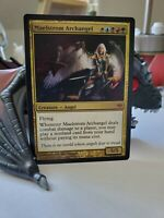 MAELSTROM ARCHANGEL ✴️ NM ✴️ Conflux ~ Myster Booster ~ Magic The Gathering MTG