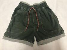 L.L. Bean boys size XXS swim trunks