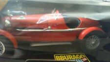 Burago Alfa Romero 8C 2300 Monza 1931
