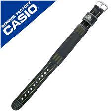 CASIO Genuine Casio Watch Strap Band for PAW-1500GB-3 PAW1500GB PAW1500 PAW 1500