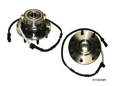 GMB 7990162 Axle Bearing and Hub Assembly