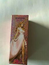 **NEW**Paris Hilton Rose Rush Eau de Parfum 1oz Spray