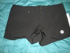 fca62d7f8ceb6 Roxy Women s Cover-Up Swimwear